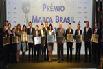 Top Absolute Marca Brasil